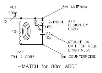 ant80-l-match