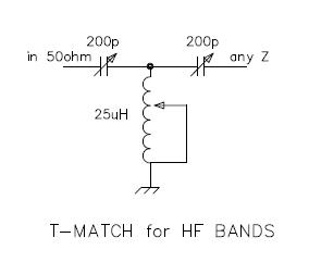 ant80-t-match